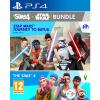 Afbeelding van The sims 4: Star Wars Journey To Batuu Bundle PS4