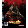 Afbeelding van Hellboy The Science Of Evil PS3