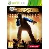 Afbeelding van Def Jam Rapstar XBOX 360
