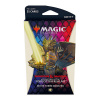 Afbeelding van TCG Magic The Gathering D&D Forgotten Realms White Theme Booster MAGIC THE GATHERING