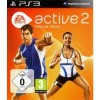 Afbeelding van Ea Sports Active 2 Personal Trainer (Game Only) PS3