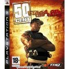 Afbeelding van 50 Cent Blood On The Sand PS3