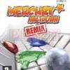 Afbeelding van Mercury Meltdown Remix PS2
