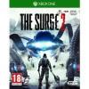 Afbeelding van The Surge 2 Xbox One