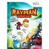 Afbeelding van Rayman Origins WII