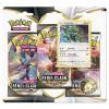 Afbeelding van TCG Pokémon Sword & Shield Rebel Clash Booster Packs - Rayquaza POKEMON