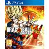 Afbeelding van Dragon Ball Xenoverse PS4