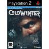 Afbeelding van Cold Winter PS2