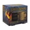 Afbeelding van The Lord of the Rings - Heat Change Mug MERCHANDISE