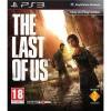 Afbeelding van The Last Of Us PS3