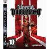 Afbeelding van Unreal Tournament 3 PS3