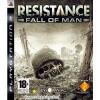 Afbeelding van Resistance Fall Of Man PS3