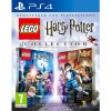 Afbeelding van LEGO Harry Potter Years 1-7 Collection PS4