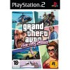 Afbeelding van Grand Theft Auto Vice City Stories PS2