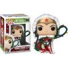 Afbeelding van Pop! Heroes: DC Holiday - Wonder Woman with Lights Lasso FUNKO