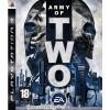 Afbeelding van Army Of Two PS3