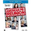 Afbeelding van American Pie 4: Reunion BLU-RAY