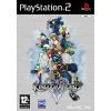 Afbeelding van Kingdom Hearts 2 PS2