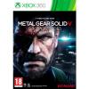 Afbeelding van Metal Gear Solid V Ground Zeroes XBOX 360