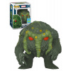 Afbeelding van Pop! Marvel: Man-Thing (2019 Summer Convention Limited Edition) FUNKO