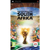Afbeelding van 2010 Fifa World Cup South Africa PSP