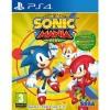 Afbeelding van Sonic Mania Plus PS4