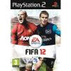 Afbeelding van Fifa 12 PS2