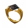 Afbeelding van Harry Potter: The Horcrux Ring MERCHANDISE