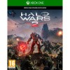Afbeelding van Halo Wars 2 XBOX ONE