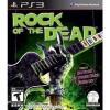 Afbeelding van Rock Of The Dead PS3