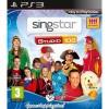 Afbeelding van Singstar Studio 100 PS3