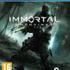 Afbeelding van Immortal Unchained PS4