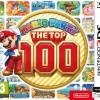 Afbeelding van Mario Party: The Top 100 3DS