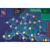 Afbeelding van Pandemic Hot Zone Europa NL BORDSPELLEN