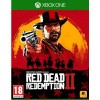 Afbeelding van Red Dead Redemption 2 XBOX ONE