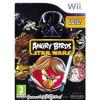 Afbeelding van Angry Birds Star Wars WII