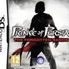 Afbeelding van Prince Of Persia The Forgotten Sands NDS