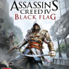 Afbeelding van Assassin's Creed IV Black Flag XBOX 360