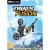 Afbeelding van Trials Fusion PC