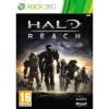 Afbeelding van Halo Reach XBOX 360