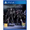 Afbeelding van Warhammer 40,000 Deathwatch PS4