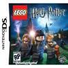 Afbeelding van Lego Harry Potter Jaren 1-4 NDS