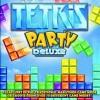 Afbeelding van Tetris Party Deluxe WII