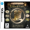Afbeelding van Professor Layton And The Curious Village NDS