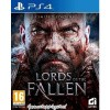 Afbeelding van Lords Of The Fallen Limited Edition PS4