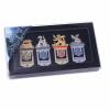 Afbeelding van Harry Potter - Hogwarts House Bookmarks MERCHANDISE