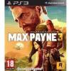 Afbeelding van Max Payne 3 PS3