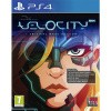 Afbeelding van Velocity 2X: Critical Mass Edition PS4