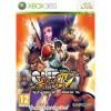 Afbeelding van Super Street Fighter IV XBOX 360