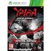 Afbeelding van Yaiba Ninja Gaiden Z Special Edition XBOX 360